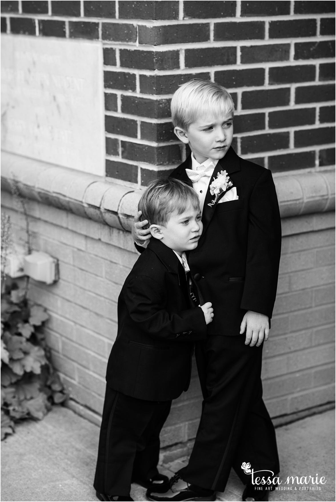 ivy_hall_Wedding_pictures_tessa_marie_weddings_0022