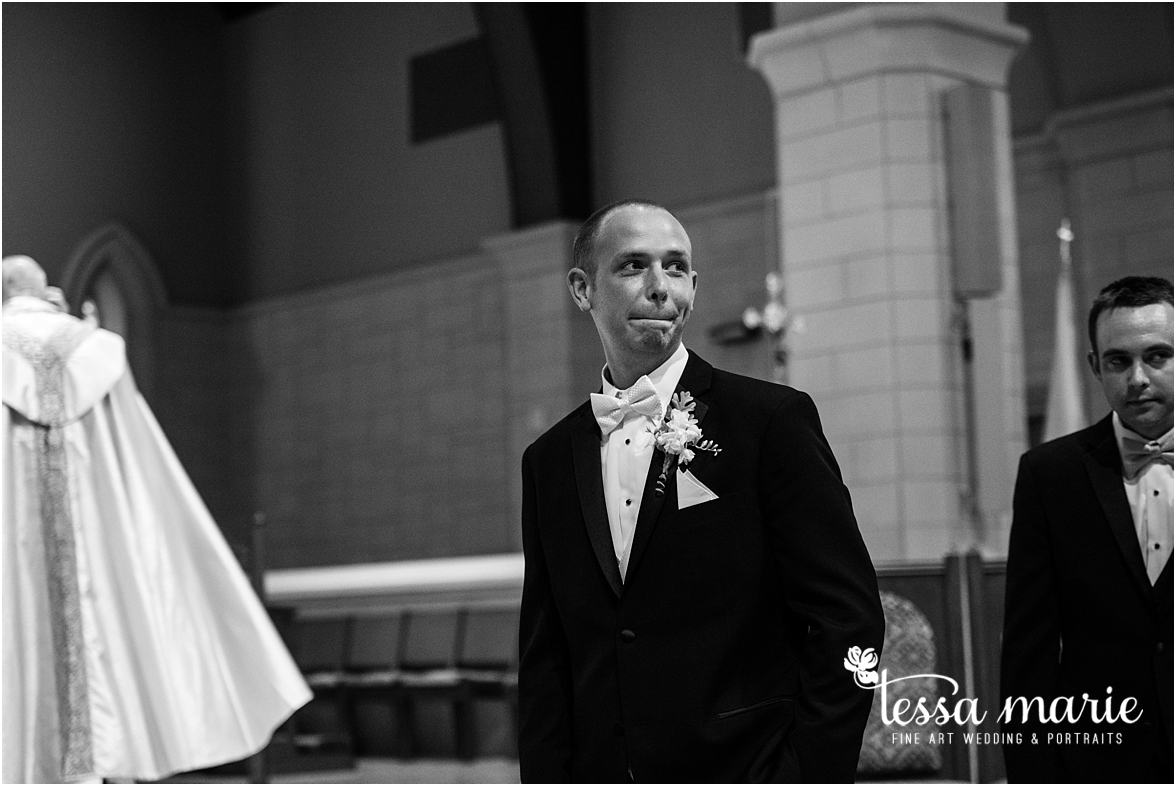 ivy_hall_Wedding_pictures_tessa_marie_weddings_0026