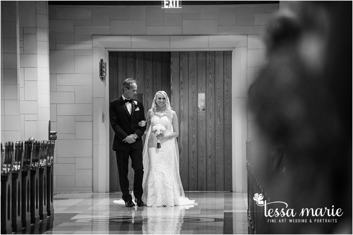 ivy_hall_Wedding_pictures_tessa_marie_weddings_0031