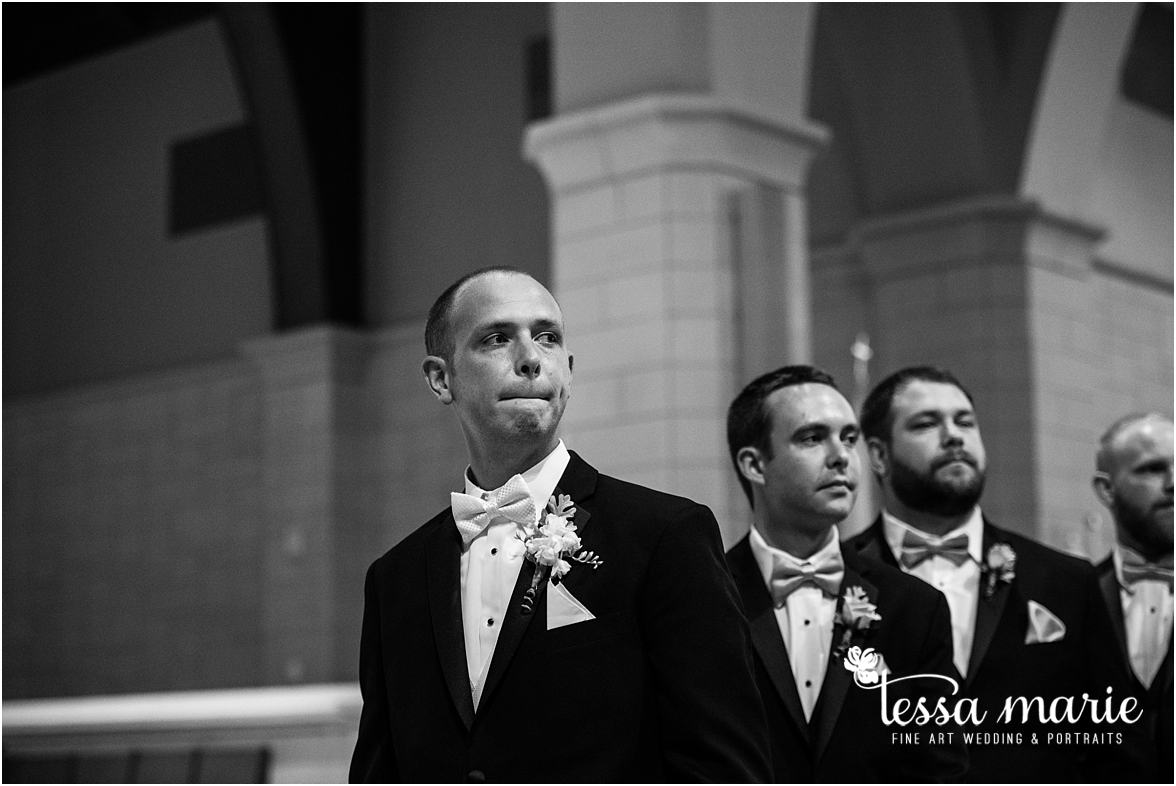 ivy_hall_Wedding_pictures_tessa_marie_weddings_0032