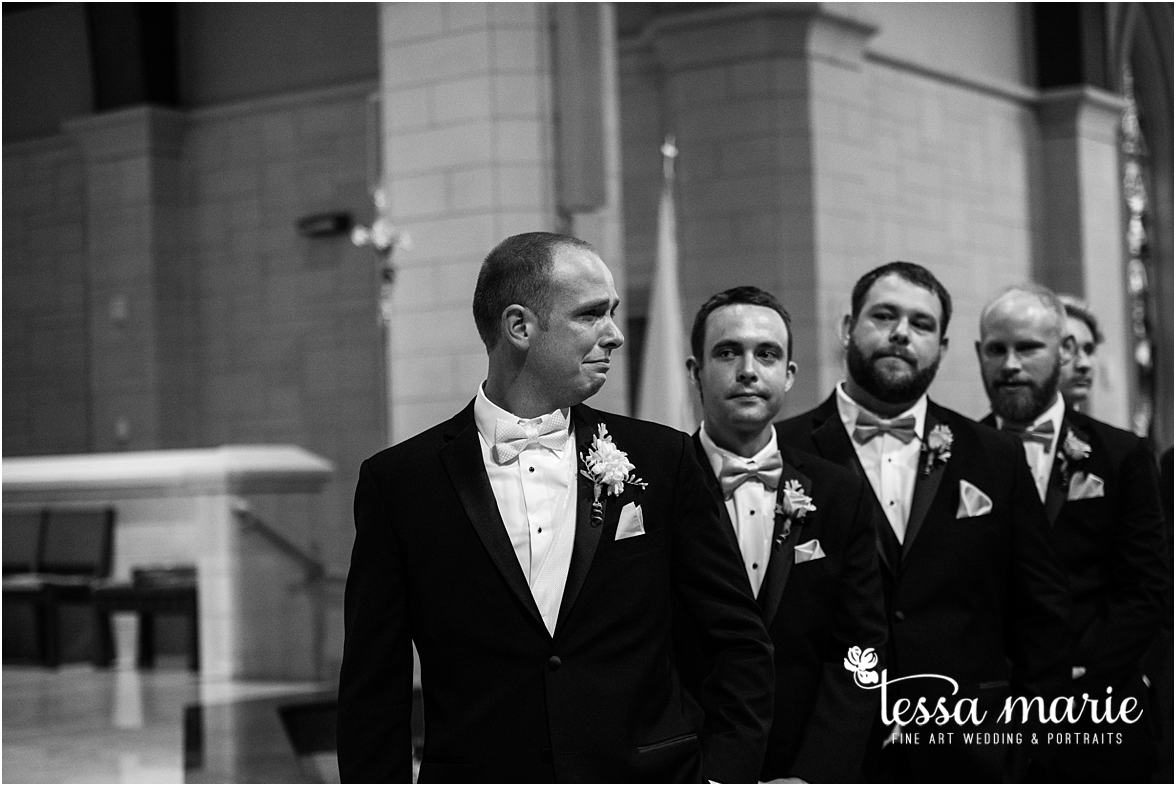 ivy_hall_Wedding_pictures_tessa_marie_weddings_0040