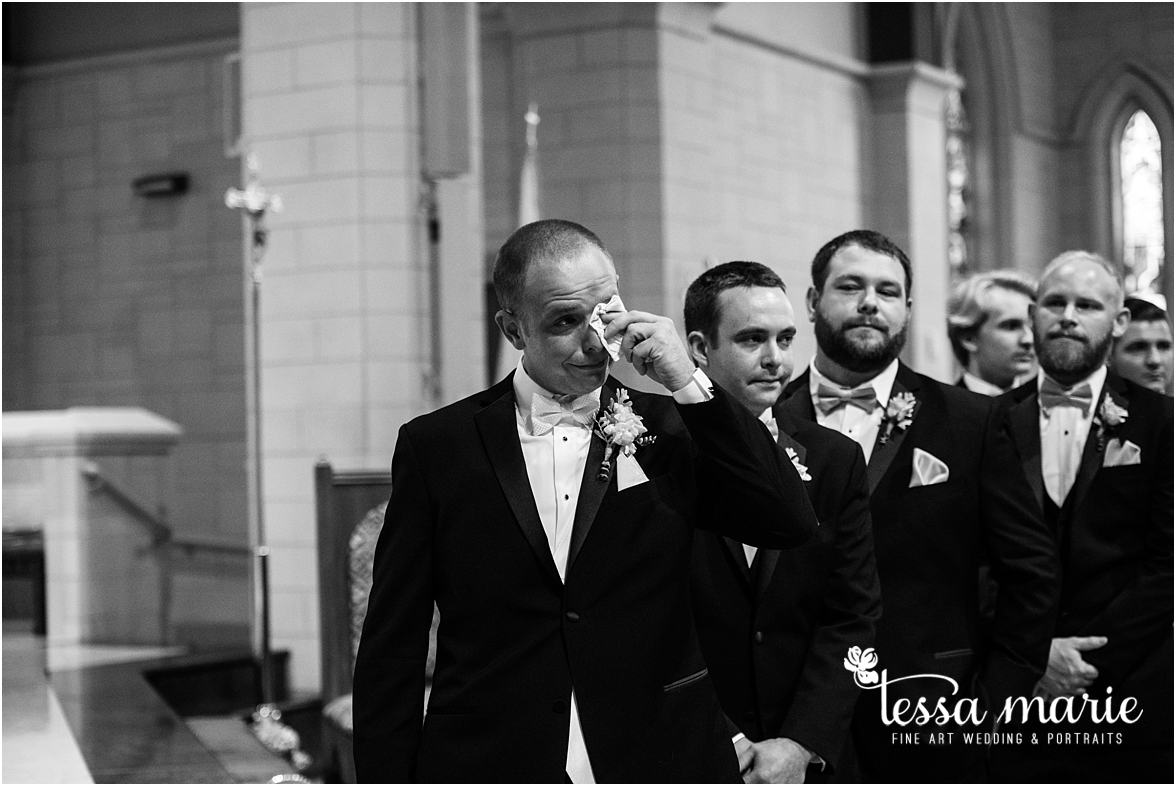 ivy_hall_Wedding_pictures_tessa_marie_weddings_0044
