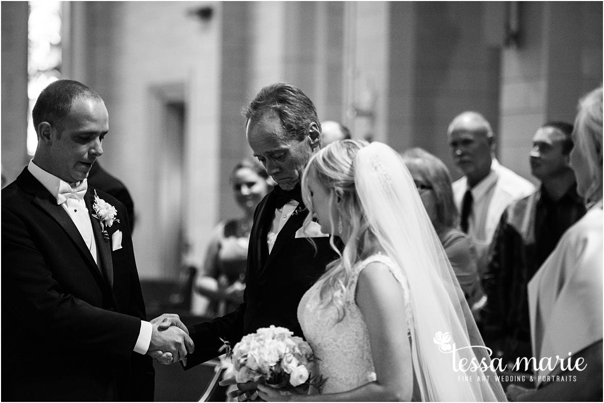 ivy_hall_Wedding_pictures_tessa_marie_weddings_0051