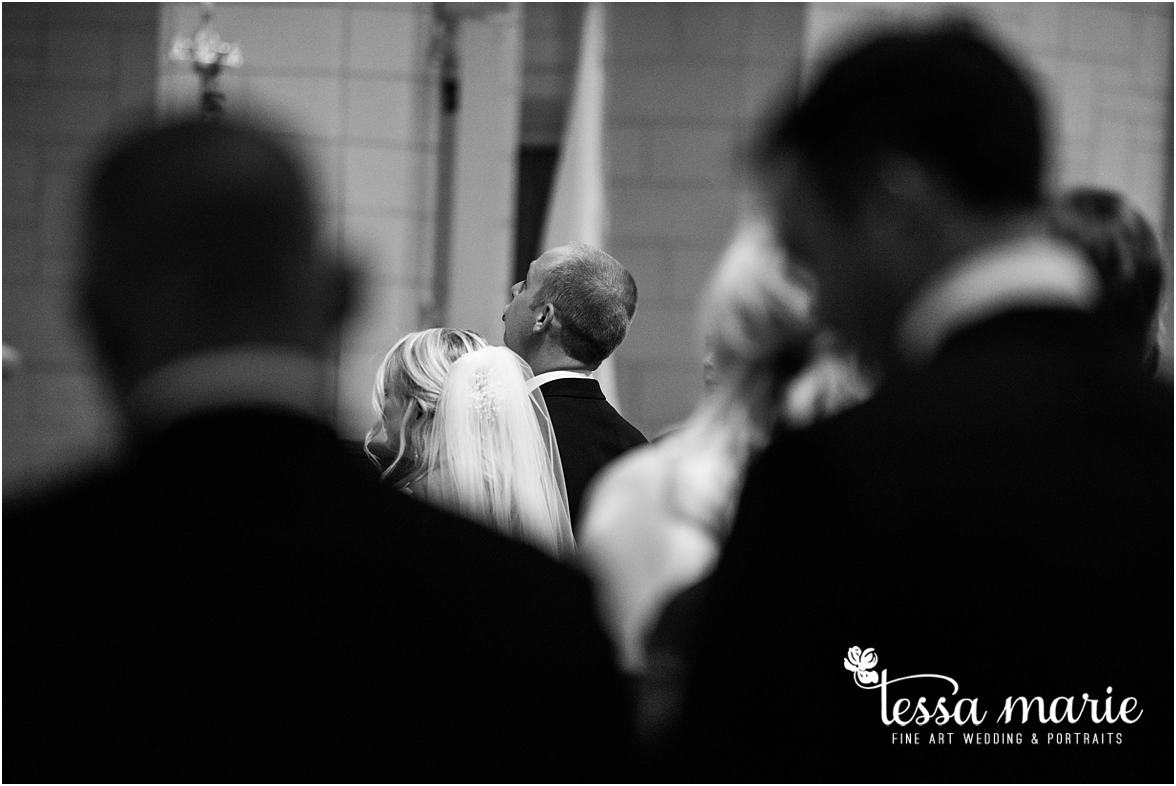 ivy_hall_Wedding_pictures_tessa_marie_weddings_0052