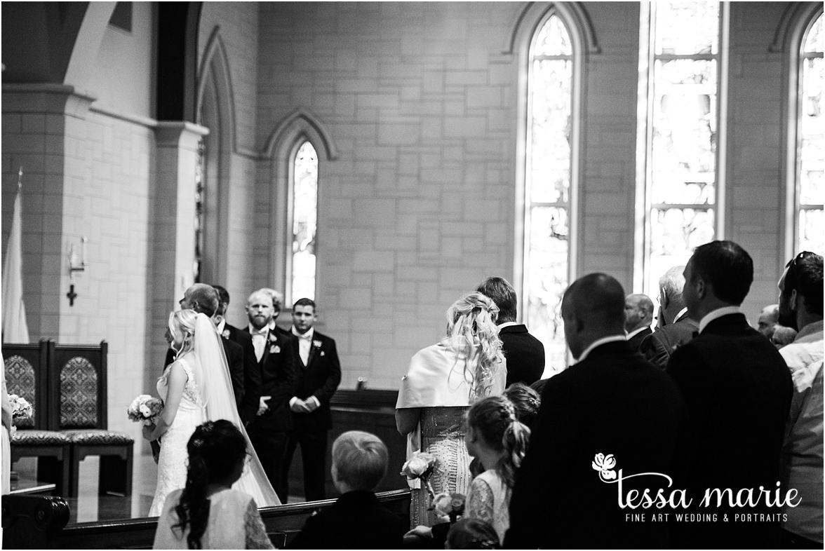 ivy_hall_Wedding_pictures_tessa_marie_weddings_0054