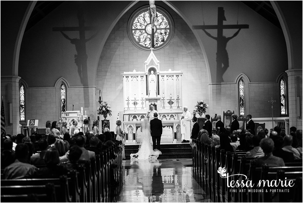 ivy_hall_Wedding_pictures_tessa_marie_weddings_0058