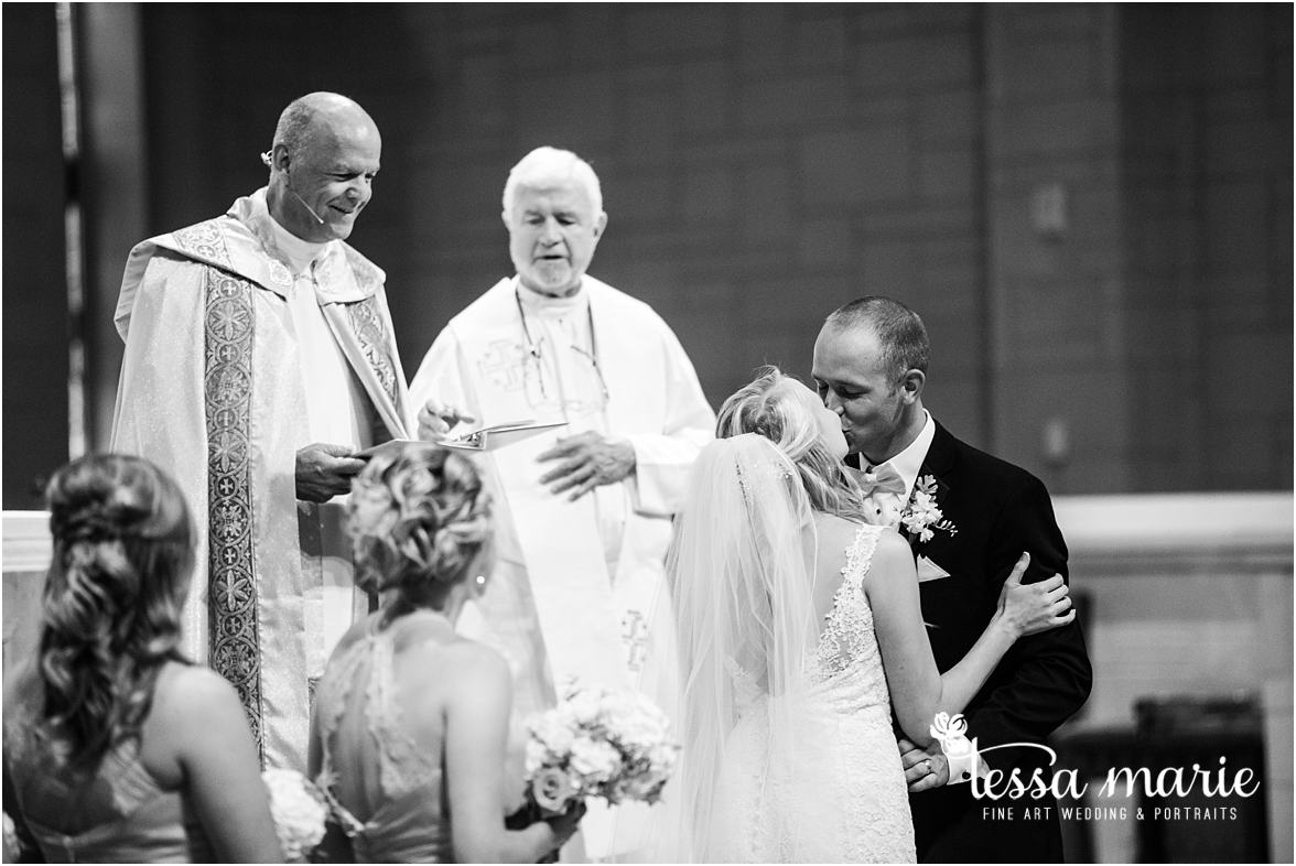ivy_hall_Wedding_pictures_tessa_marie_weddings_0061