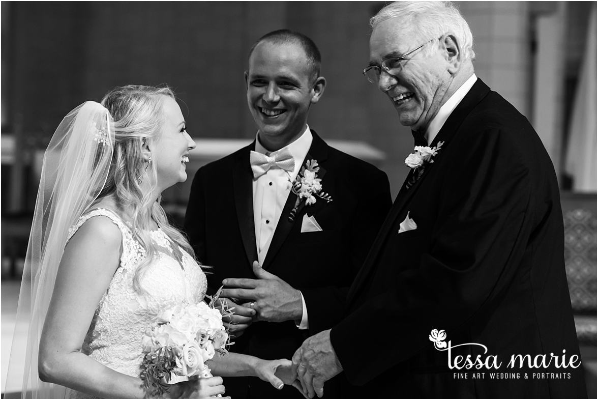 ivy_hall_Wedding_pictures_tessa_marie_weddings_0066