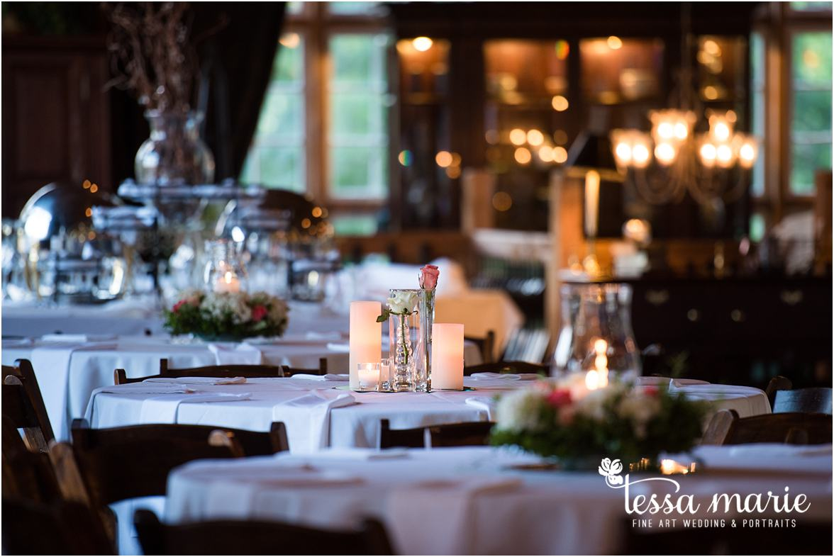 ivy_hall_Wedding_pictures_tessa_marie_weddings_0071