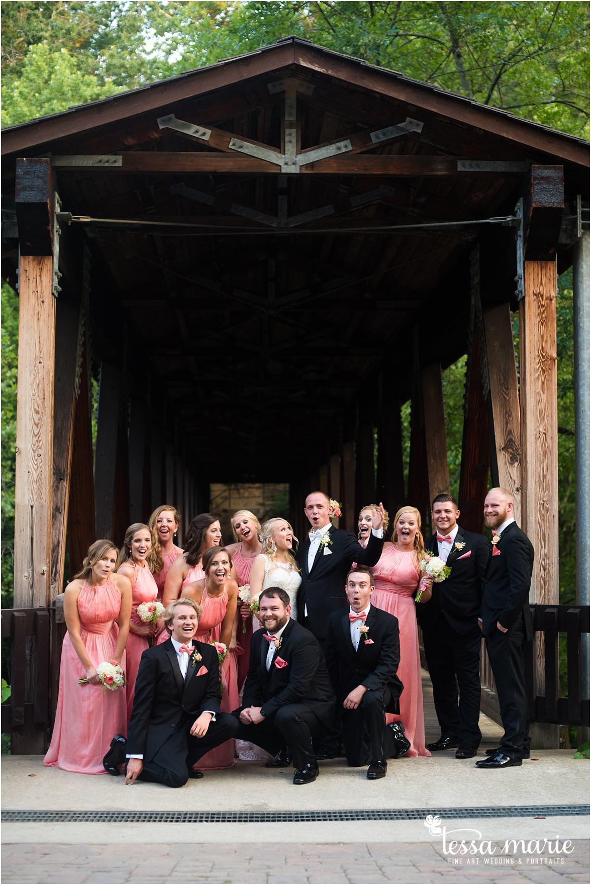 ivy_hall_Wedding_pictures_tessa_marie_weddings_0073