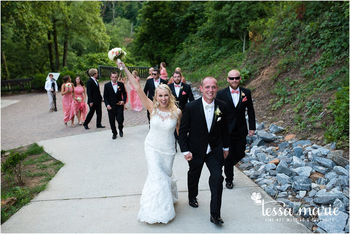 ivy_hall_Wedding_pictures_tessa_marie_weddings_0077