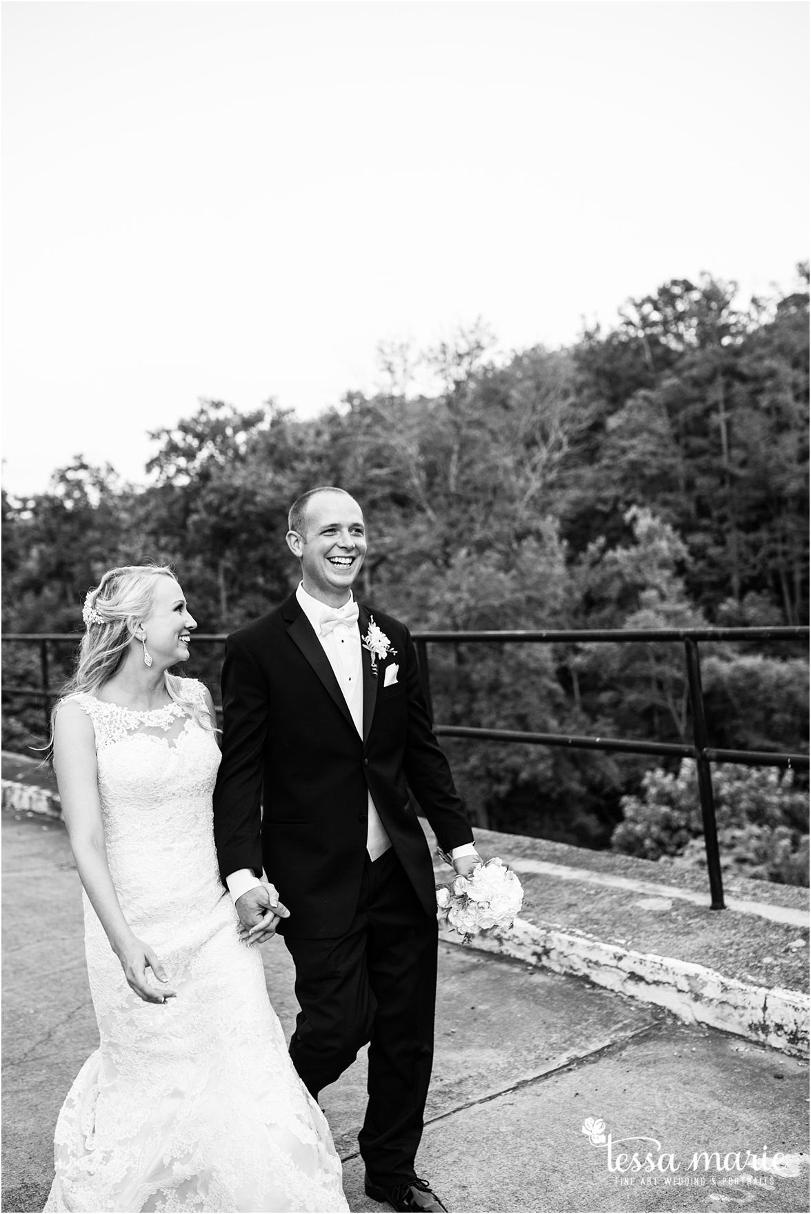 ivy_hall_Wedding_pictures_tessa_marie_weddings_0078