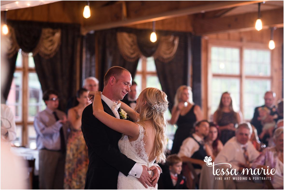 ivy_hall_Wedding_pictures_tessa_marie_weddings_0080