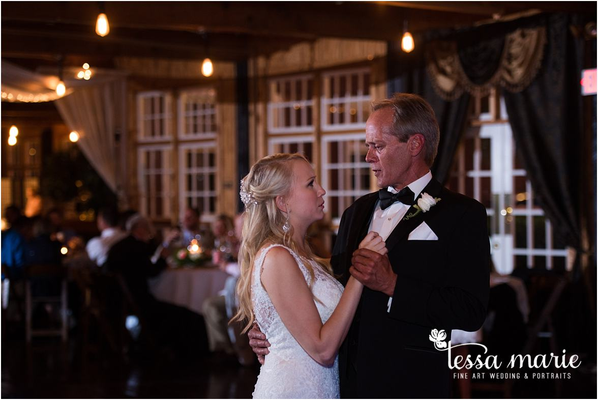 ivy_hall_Wedding_pictures_tessa_marie_weddings_0083