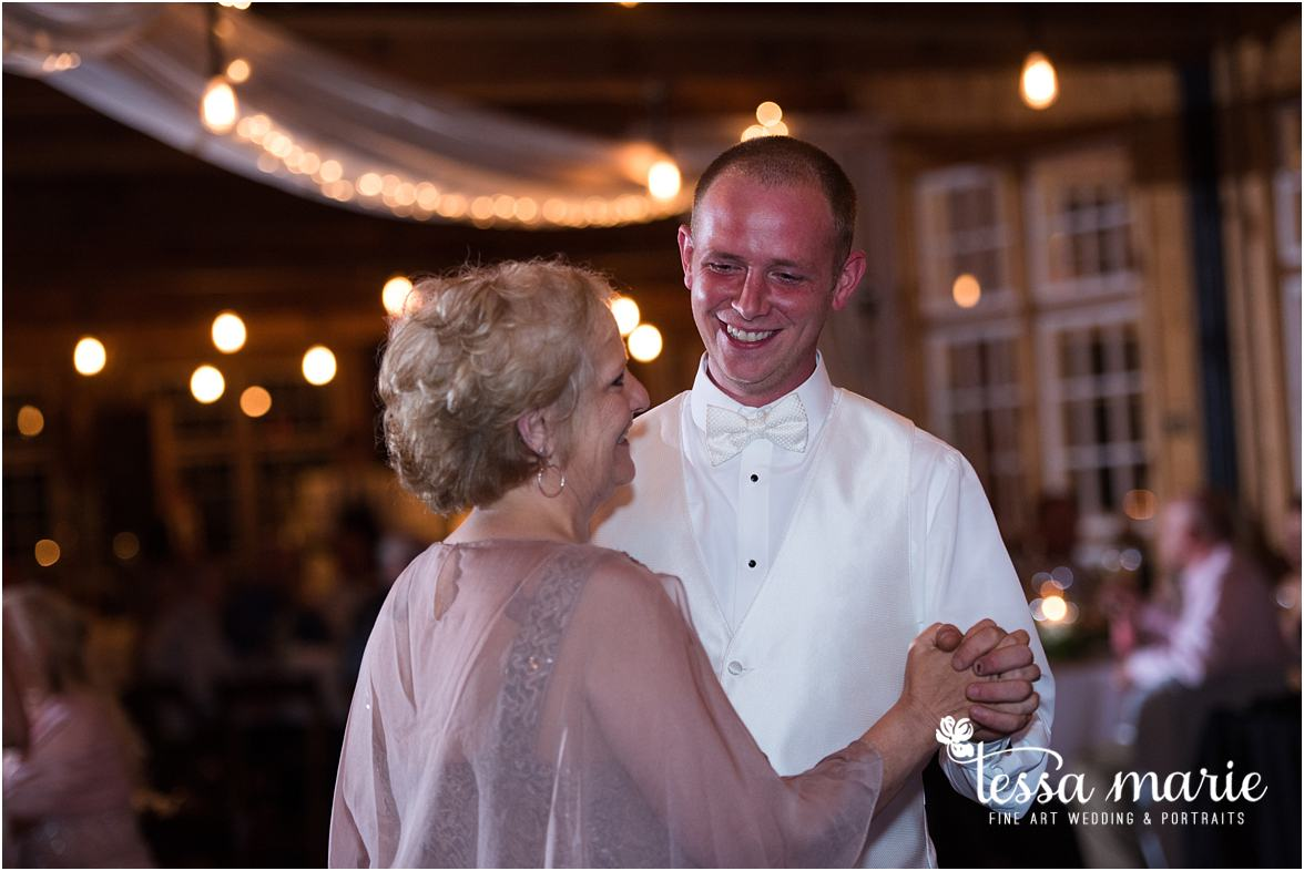 ivy_hall_Wedding_pictures_tessa_marie_weddings_0084