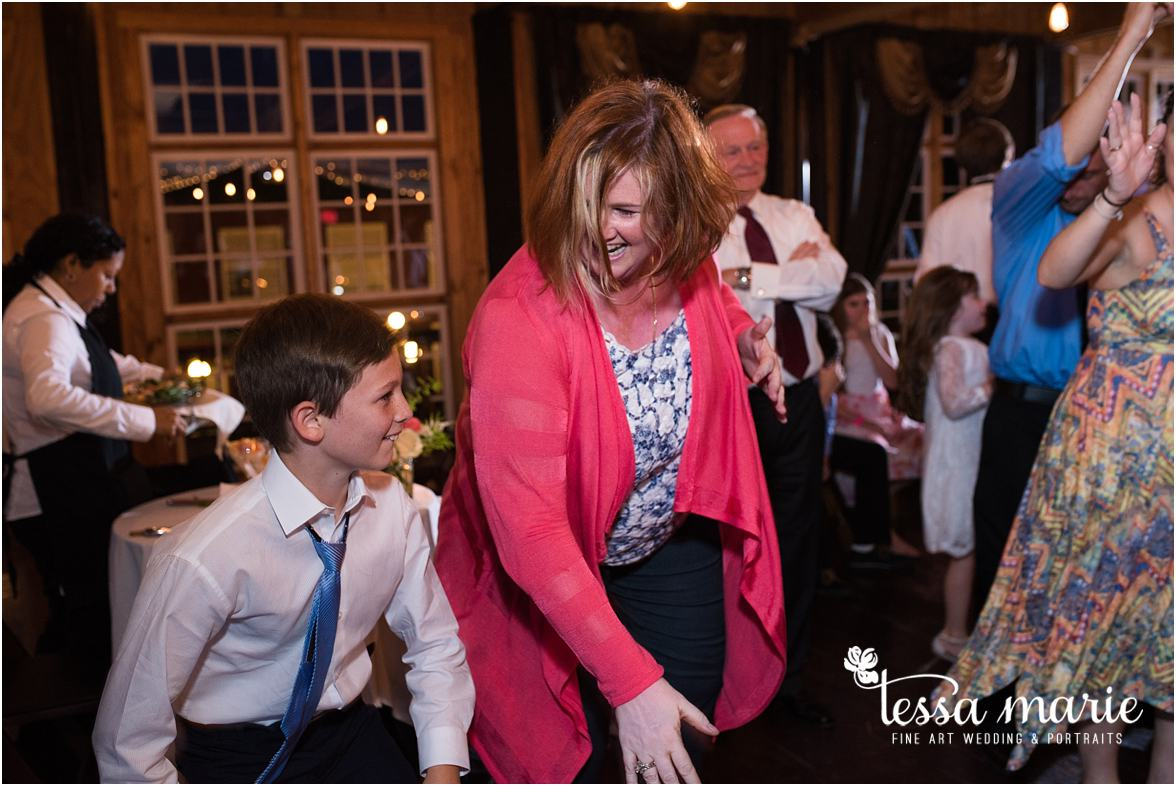 ivy_hall_Wedding_pictures_tessa_marie_weddings_0087