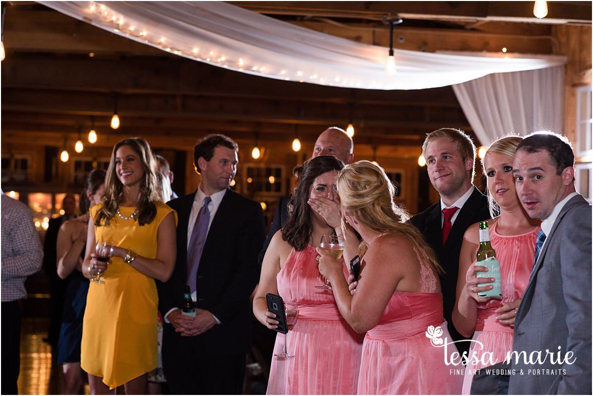 ivy_hall_Wedding_pictures_tessa_marie_weddings_0089