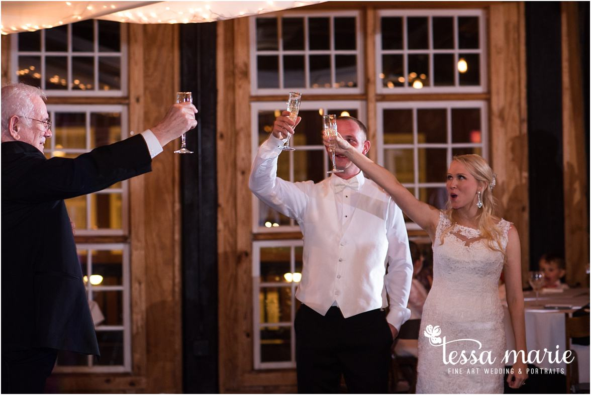 ivy_hall_Wedding_pictures_tessa_marie_weddings_0090