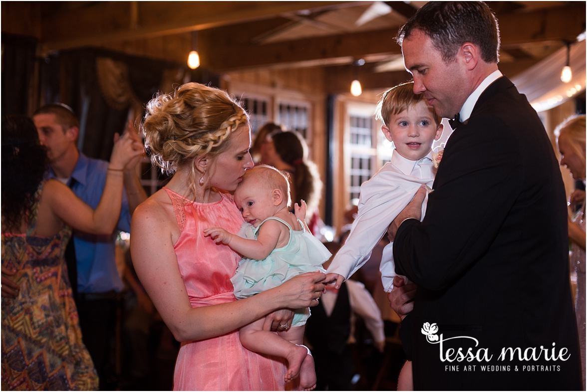 ivy_hall_Wedding_pictures_tessa_marie_weddings_0091