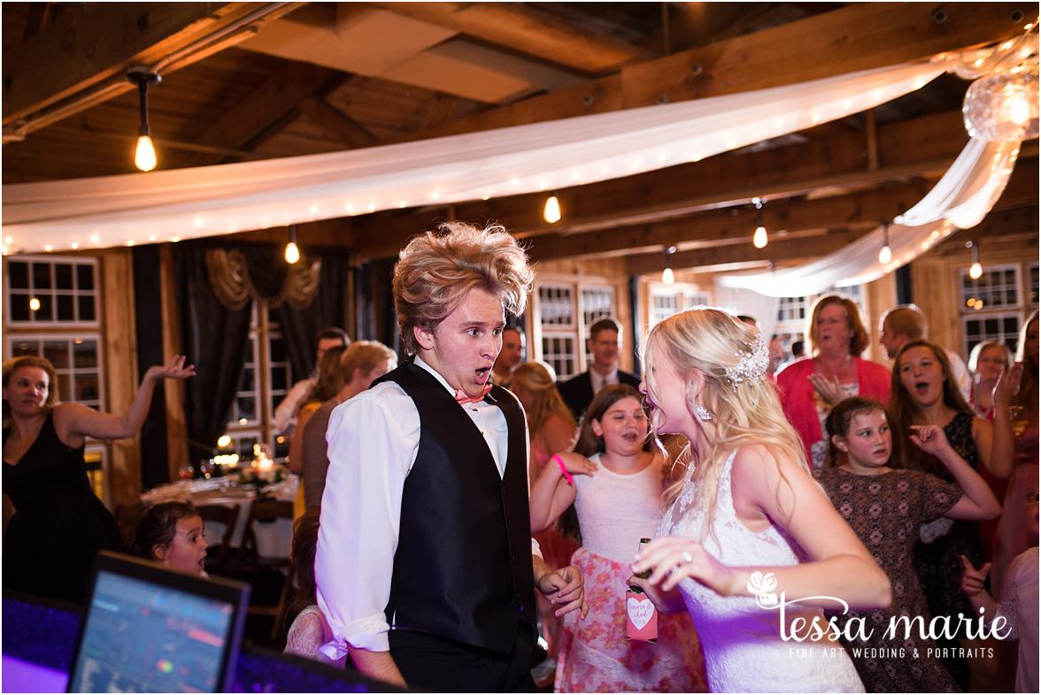 ivy_hall_Wedding_pictures_tessa_marie_weddings_0096