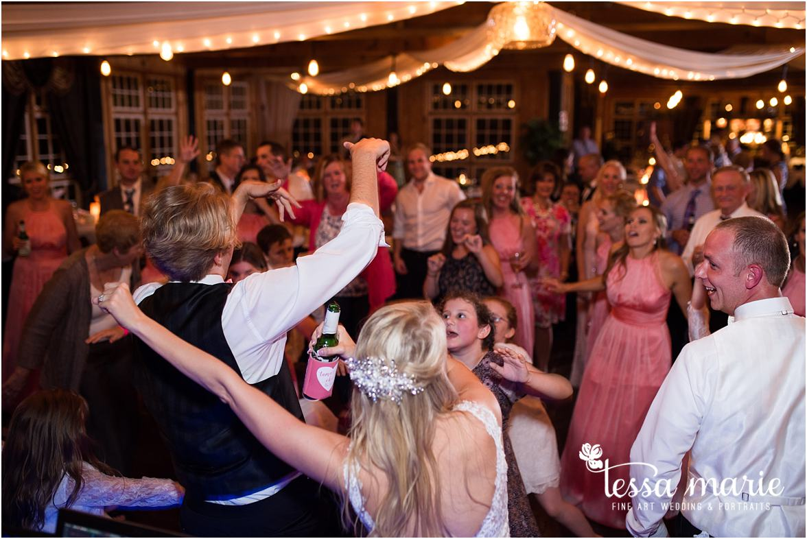 ivy_hall_Wedding_pictures_tessa_marie_weddings_0097