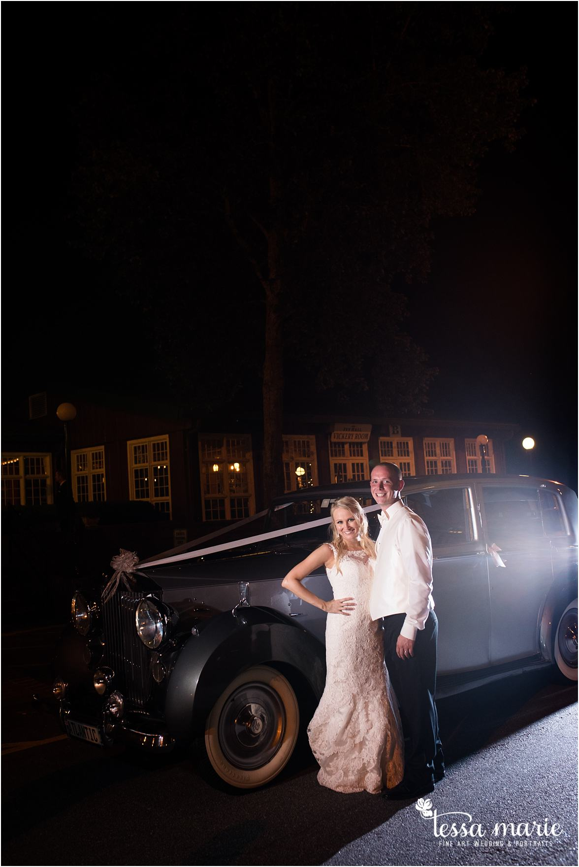 ivy_hall_Wedding_pictures_tessa_marie_weddings_0101