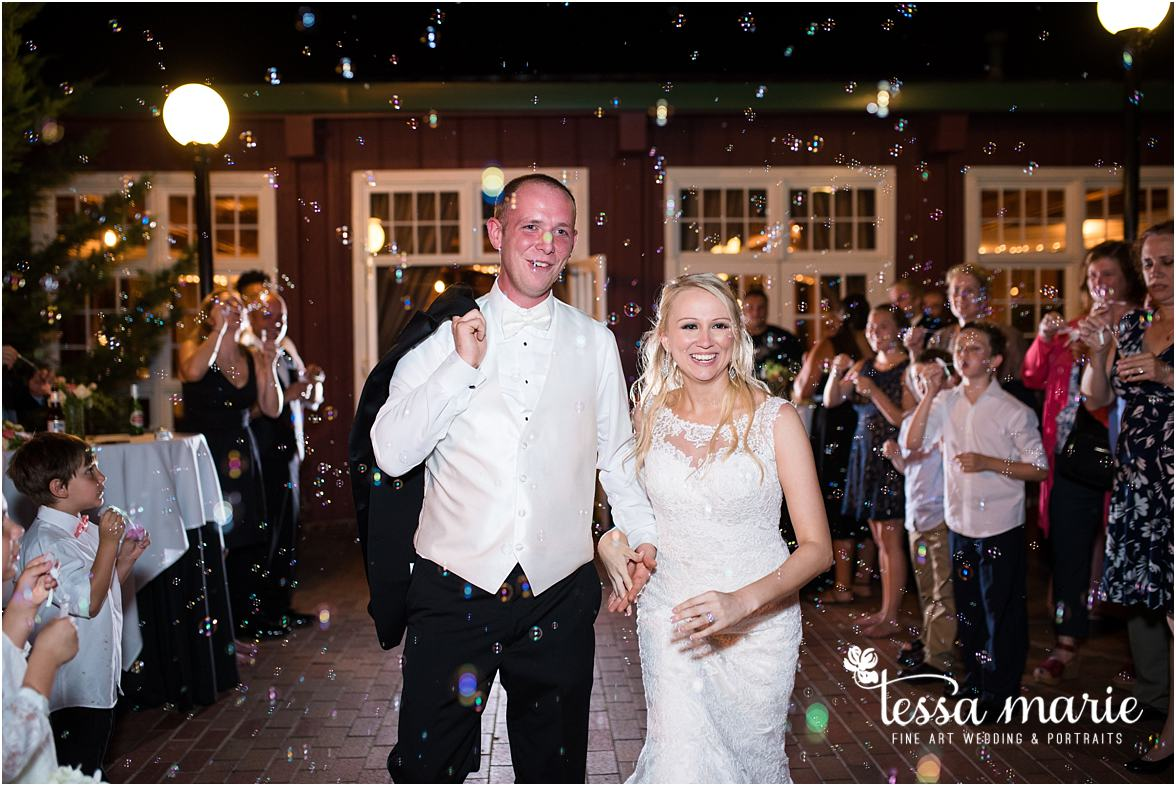 ivy_hall_Wedding_pictures_tessa_marie_weddings_0103