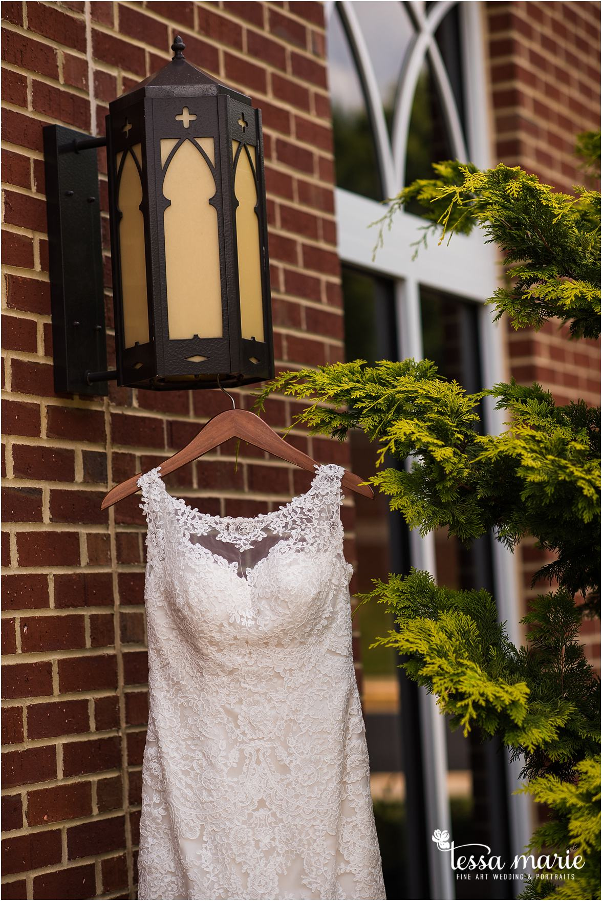 ivy_hall_Wedding_pictures_tessa_marie_weddings_0122