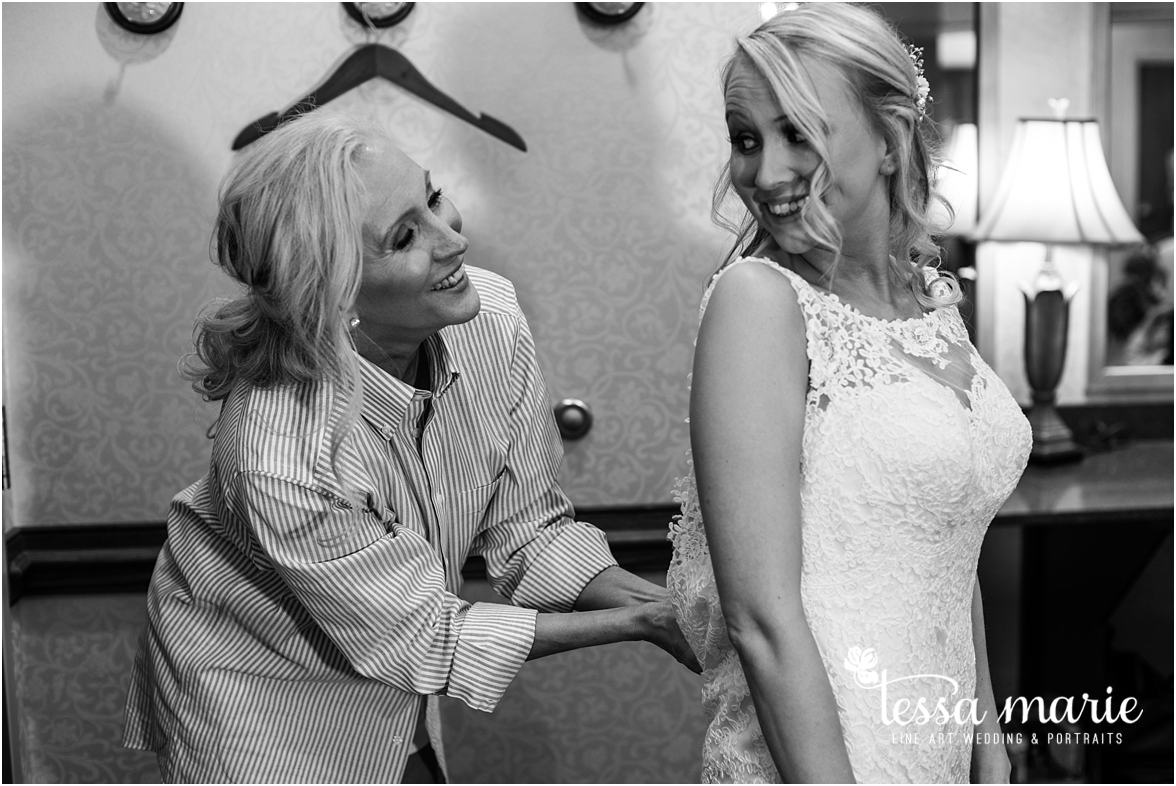 ivy_hall_Wedding_pictures_tessa_marie_weddings_0130