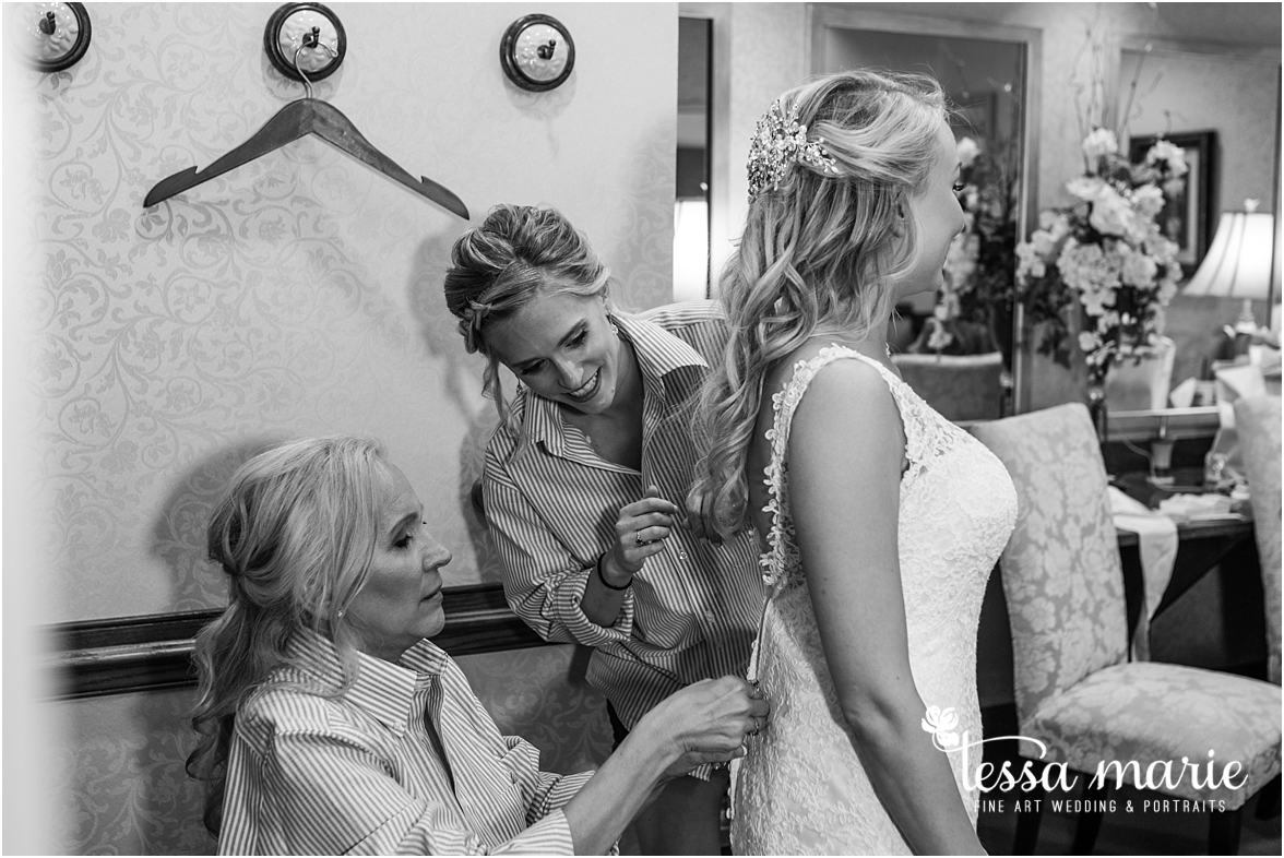 ivy_hall_Wedding_pictures_tessa_marie_weddings_0132