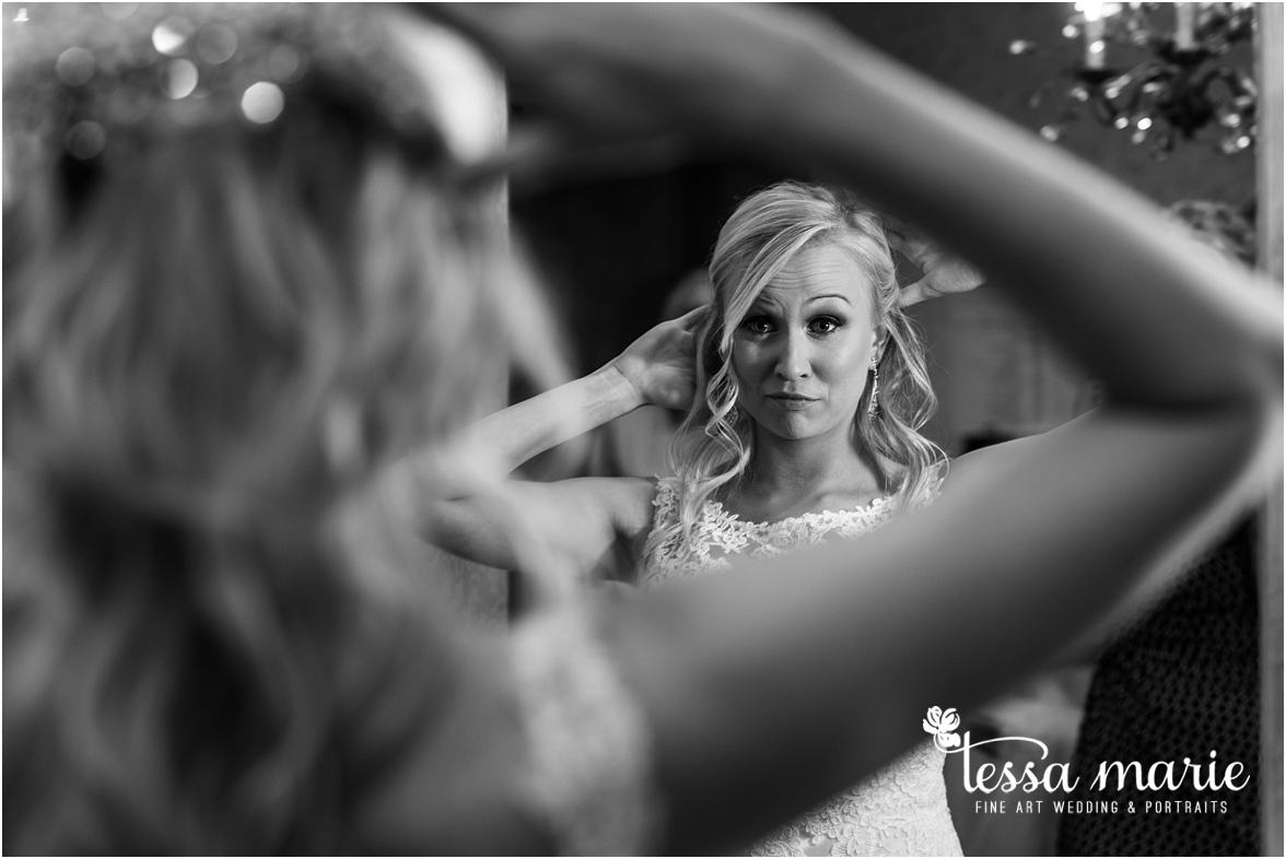 ivy_hall_Wedding_pictures_tessa_marie_weddings_0134