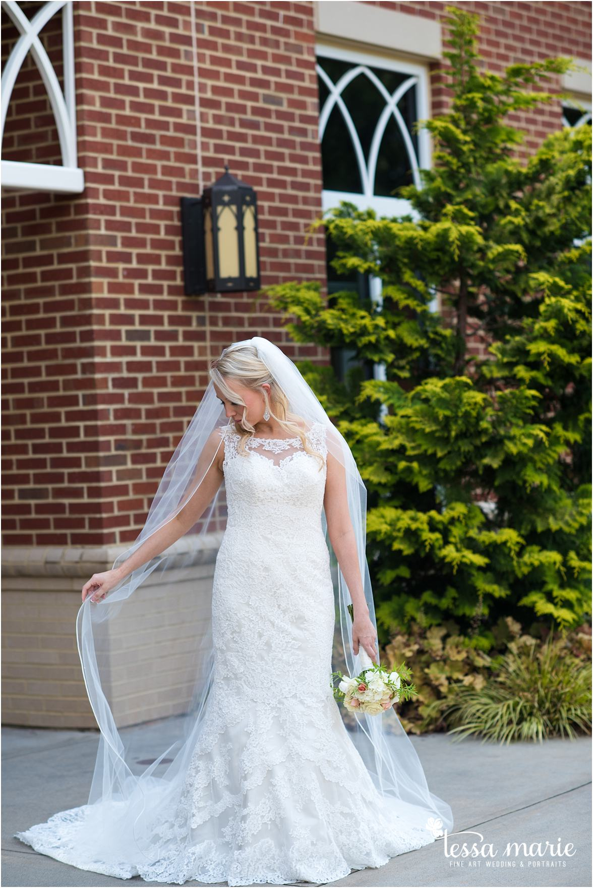 ivy_hall_Wedding_pictures_tessa_marie_weddings_0137