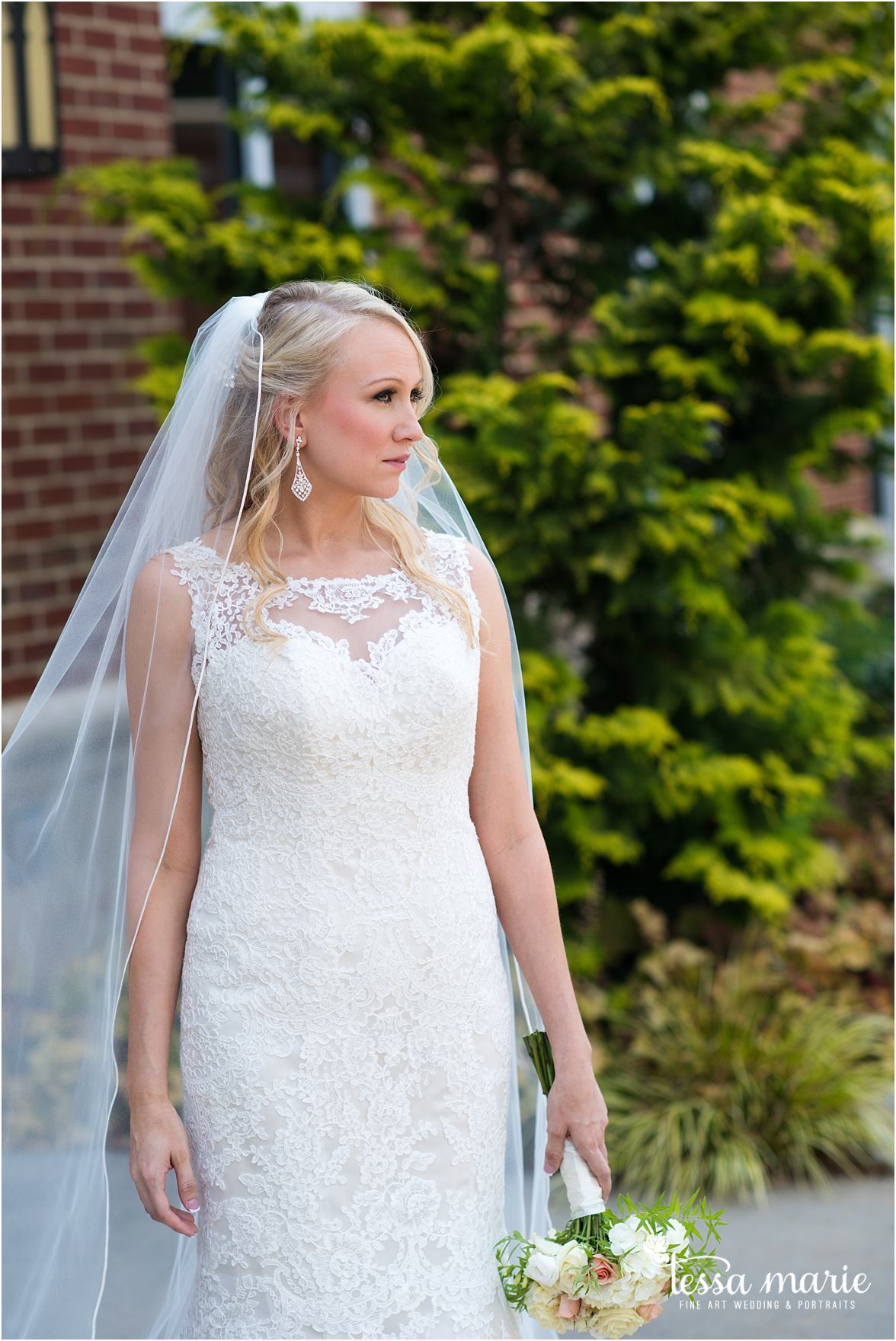 ivy_hall_Wedding_pictures_tessa_marie_weddings_0138