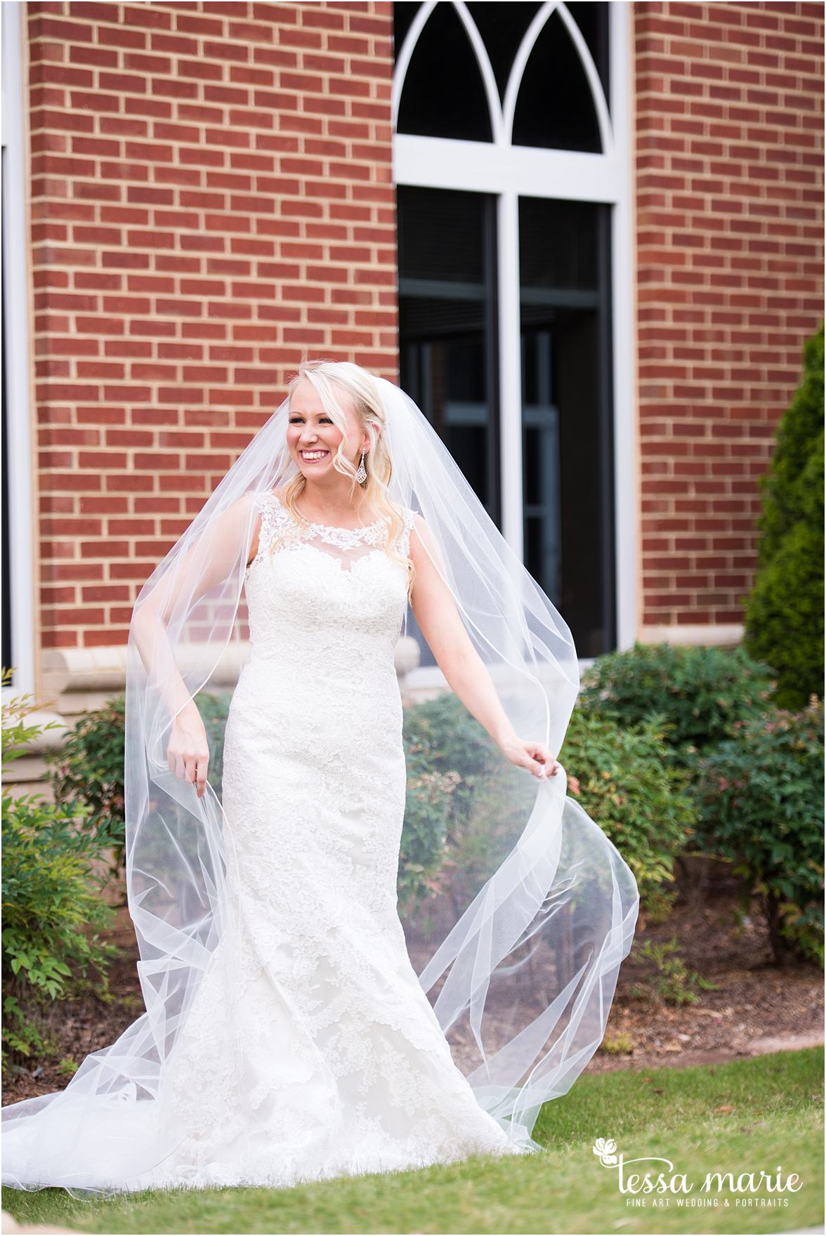 ivy_hall_Wedding_pictures_tessa_marie_weddings_0146