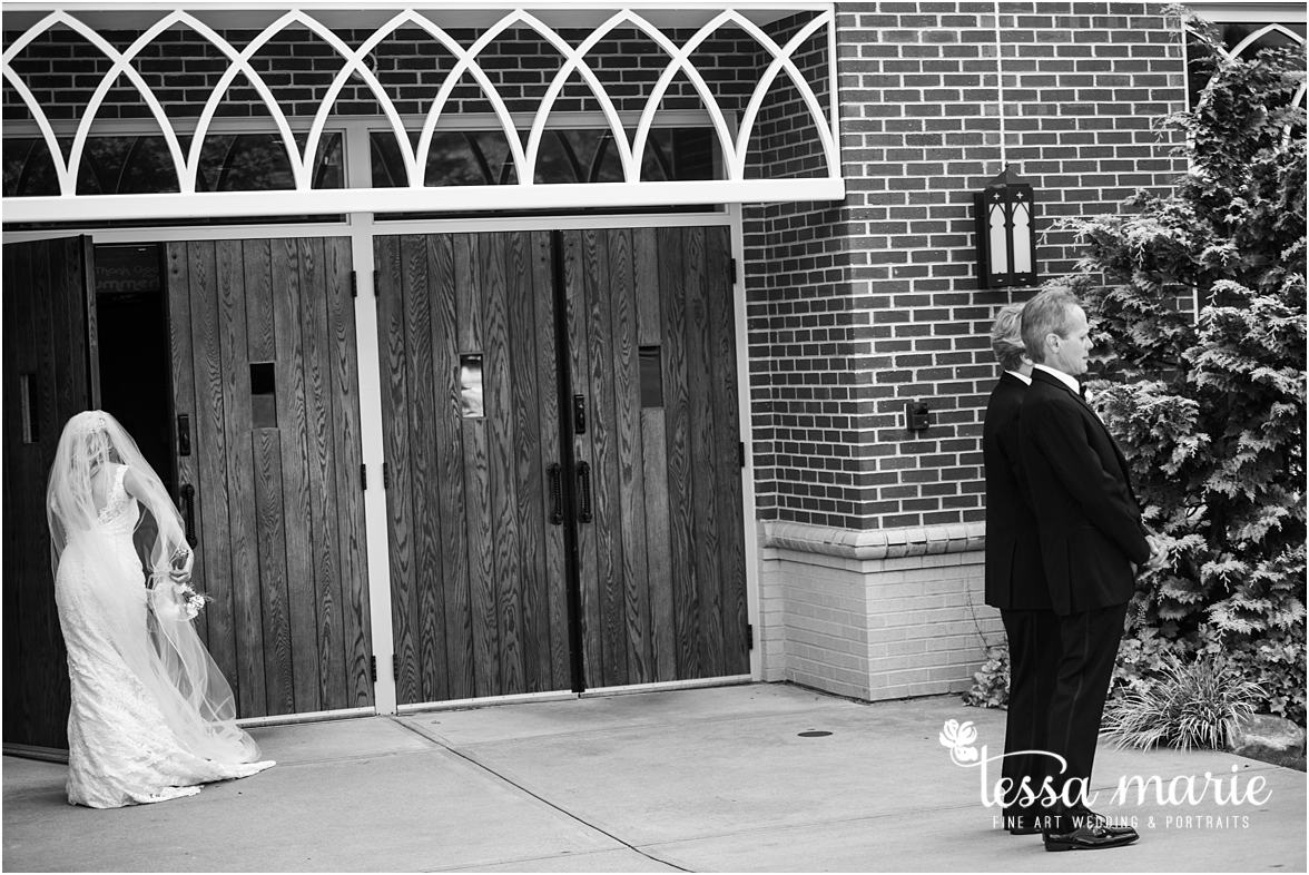 ivy_hall_Wedding_pictures_tessa_marie_weddings_0149