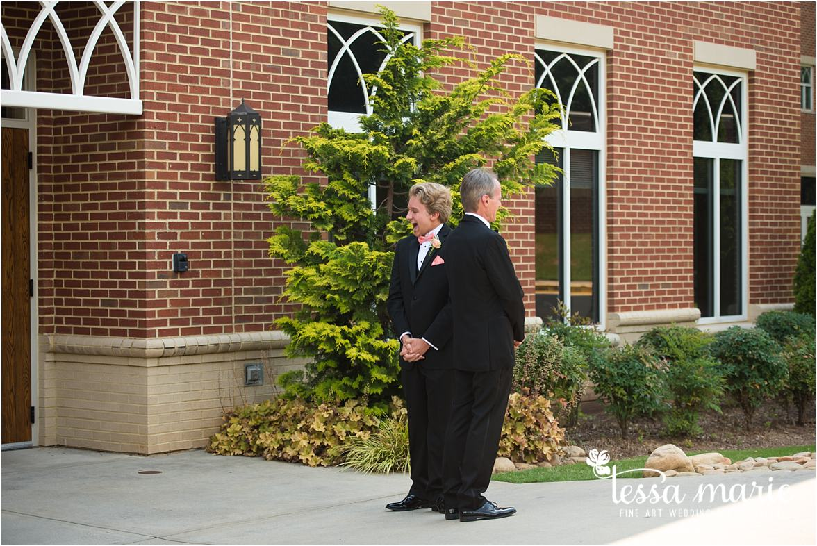 ivy_hall_Wedding_pictures_tessa_marie_weddings_0151