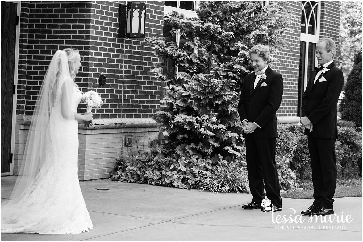 ivy_hall_Wedding_pictures_tessa_marie_weddings_0154