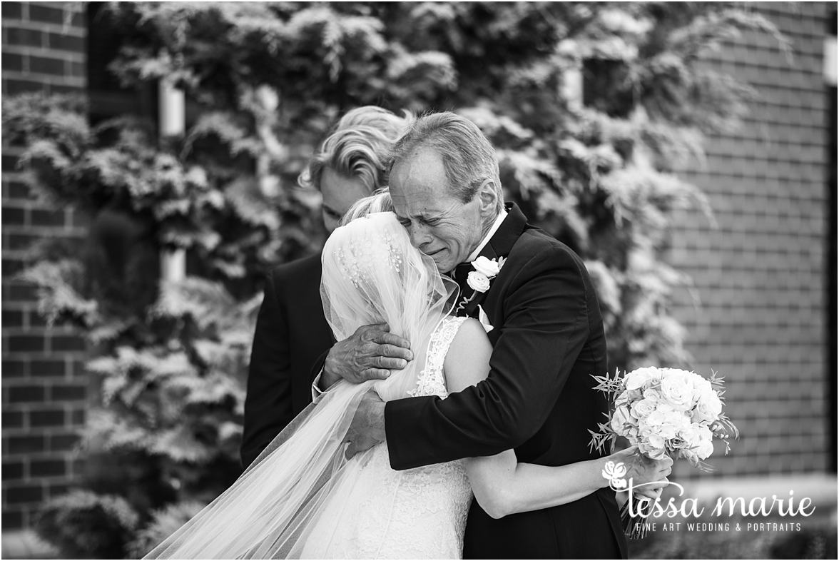 ivy_hall_Wedding_pictures_tessa_marie_weddings_0158