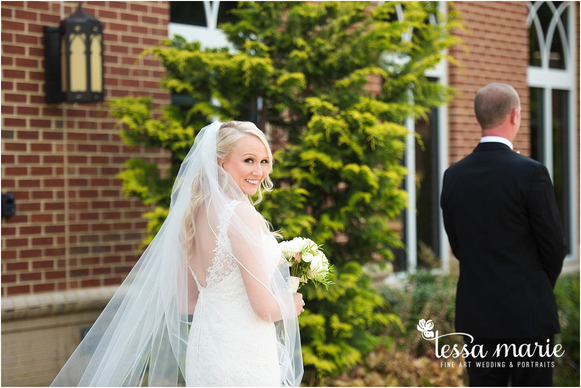 ivy_hall_Wedding_pictures_tessa_marie_weddings_0165
