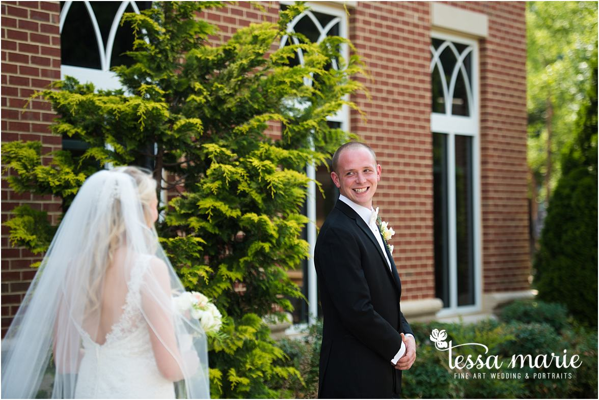 ivy_hall_Wedding_pictures_tessa_marie_weddings_0166