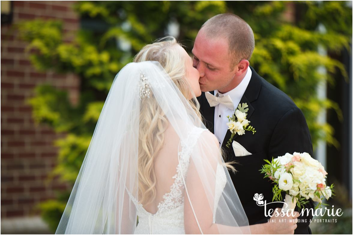 ivy_hall_Wedding_pictures_tessa_marie_weddings_0168