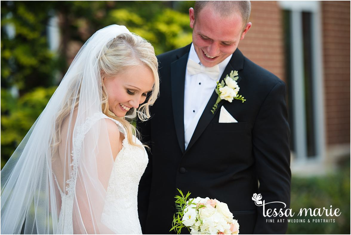 ivy_hall_Wedding_pictures_tessa_marie_weddings_0170