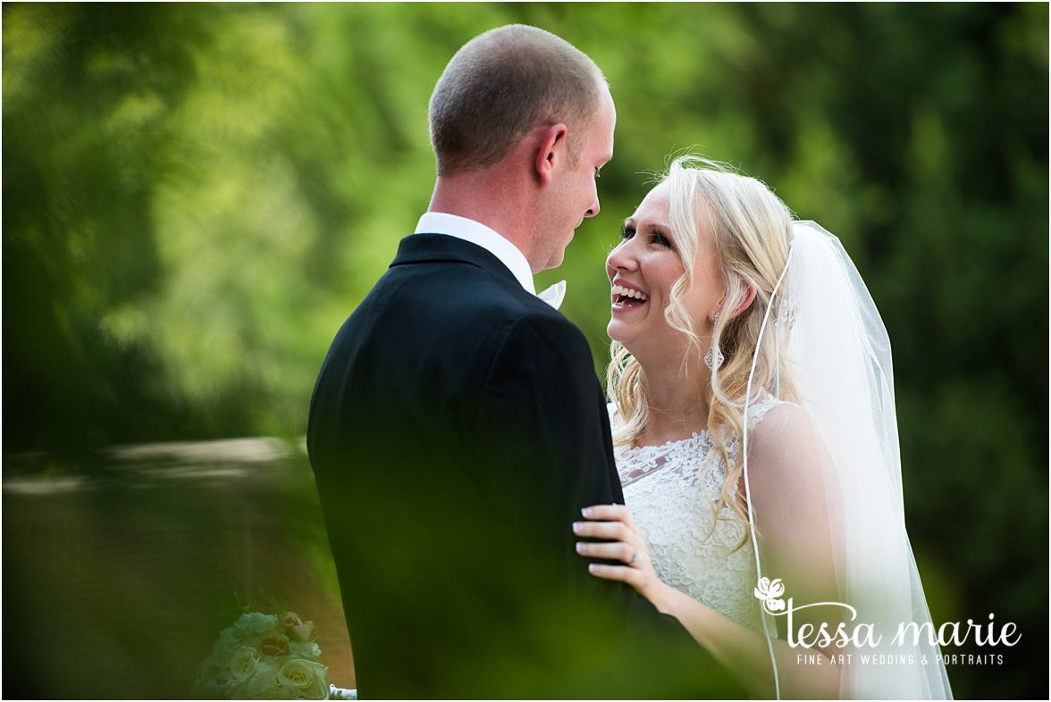 ivy_hall_Wedding_pictures_tessa_marie_weddings_0172