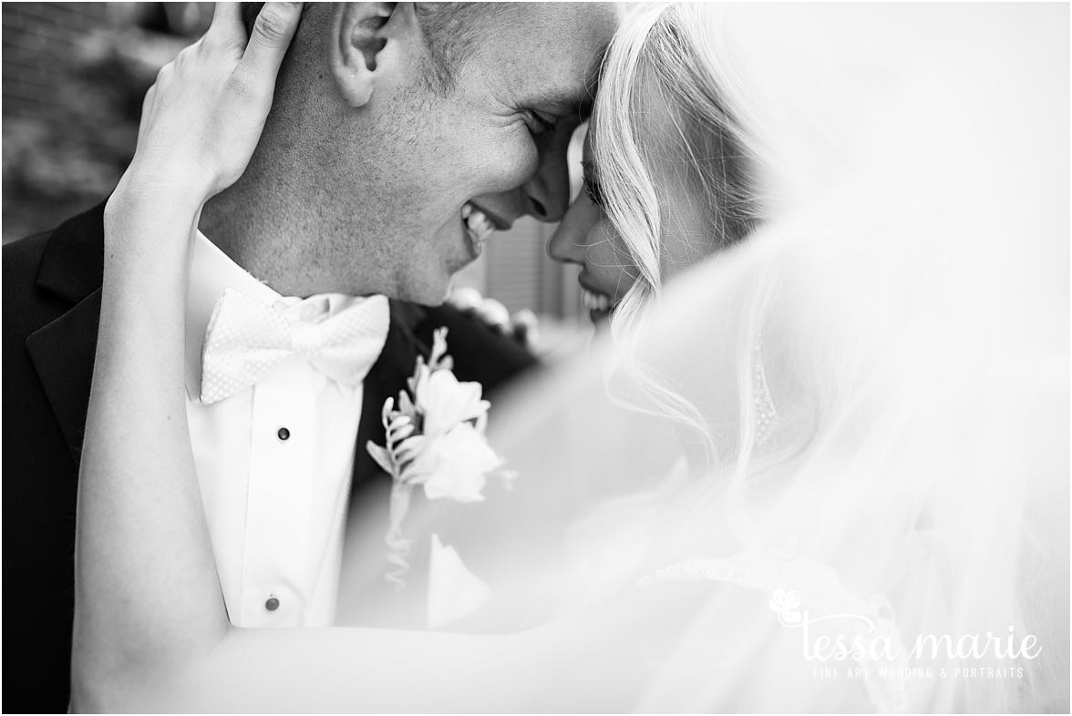 ivy_hall_Wedding_pictures_tessa_marie_weddings_0176