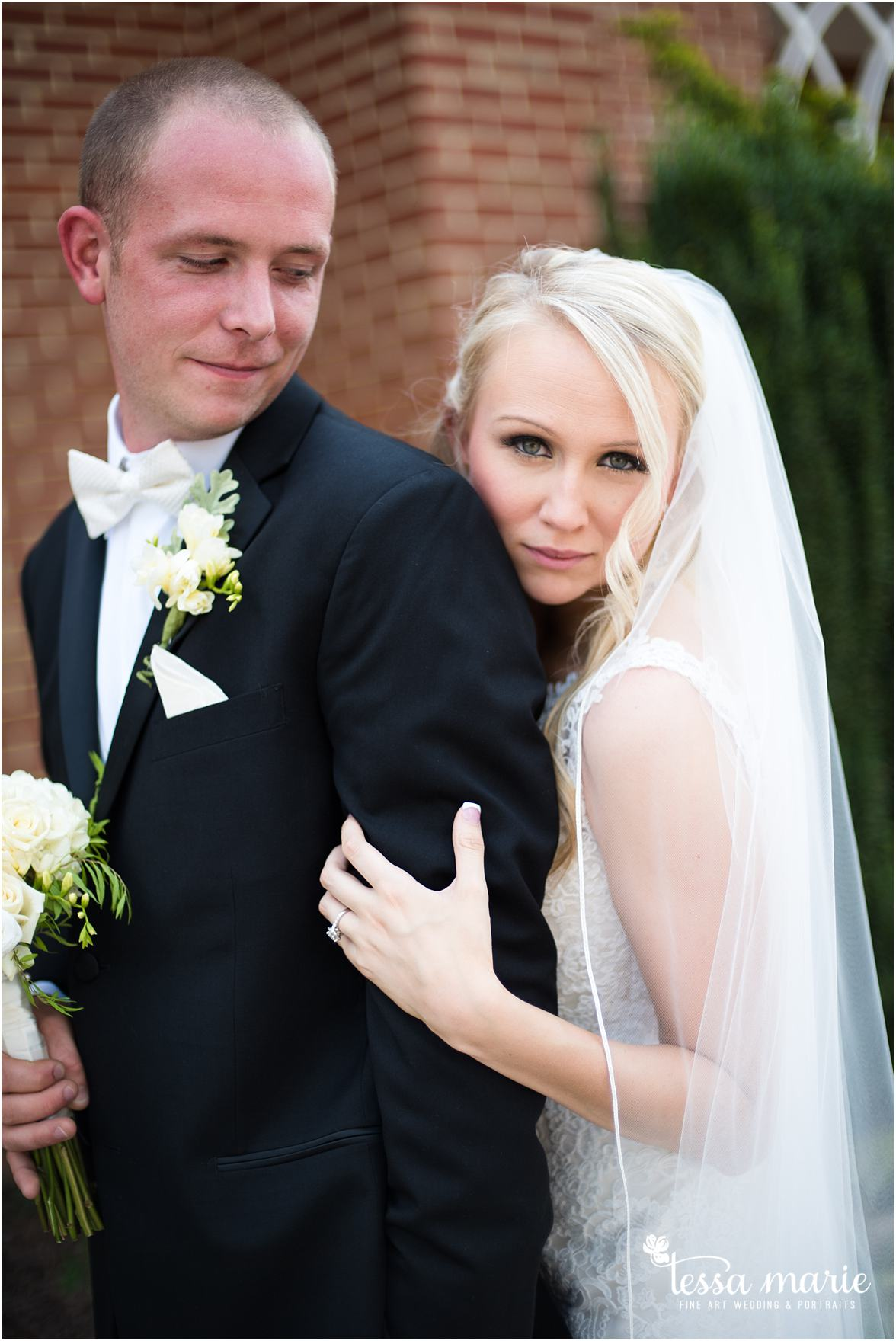 ivy_hall_Wedding_pictures_tessa_marie_weddings_0181