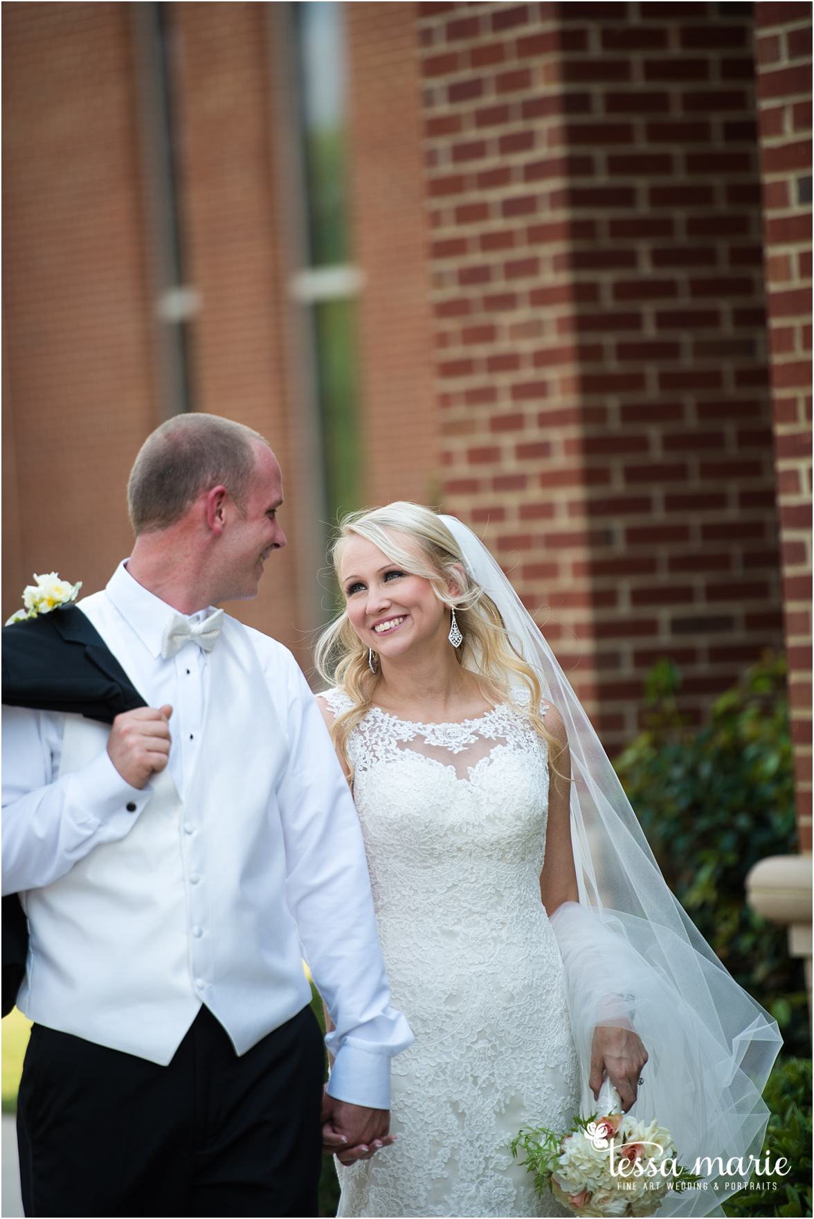 ivy_hall_Wedding_pictures_tessa_marie_weddings_0185