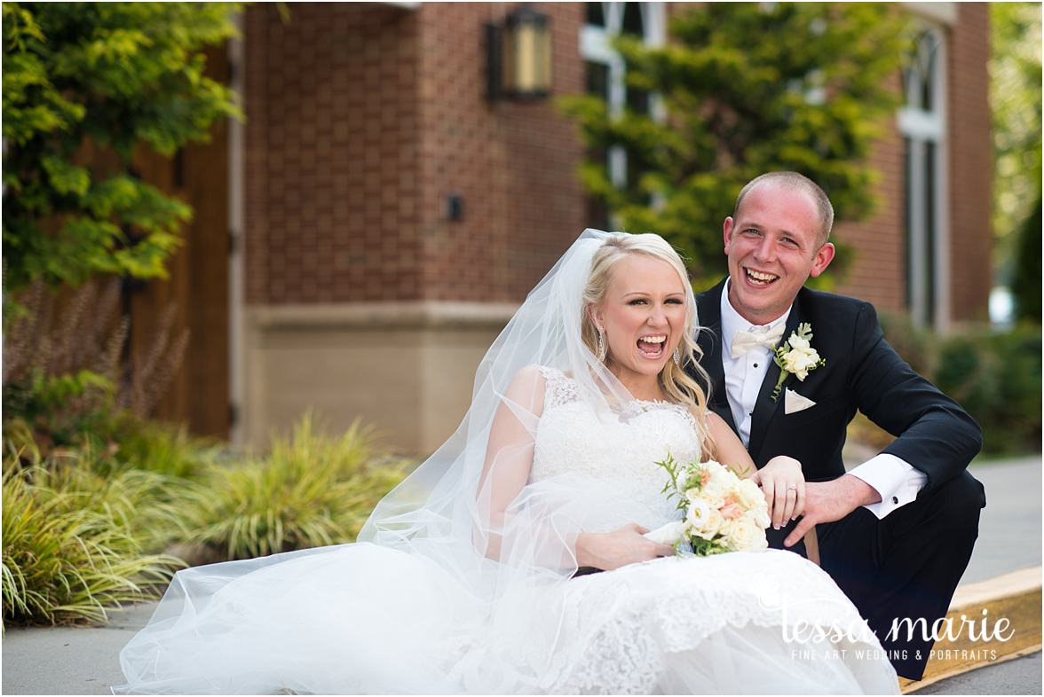 ivy_hall_Wedding_pictures_tessa_marie_weddings_0191