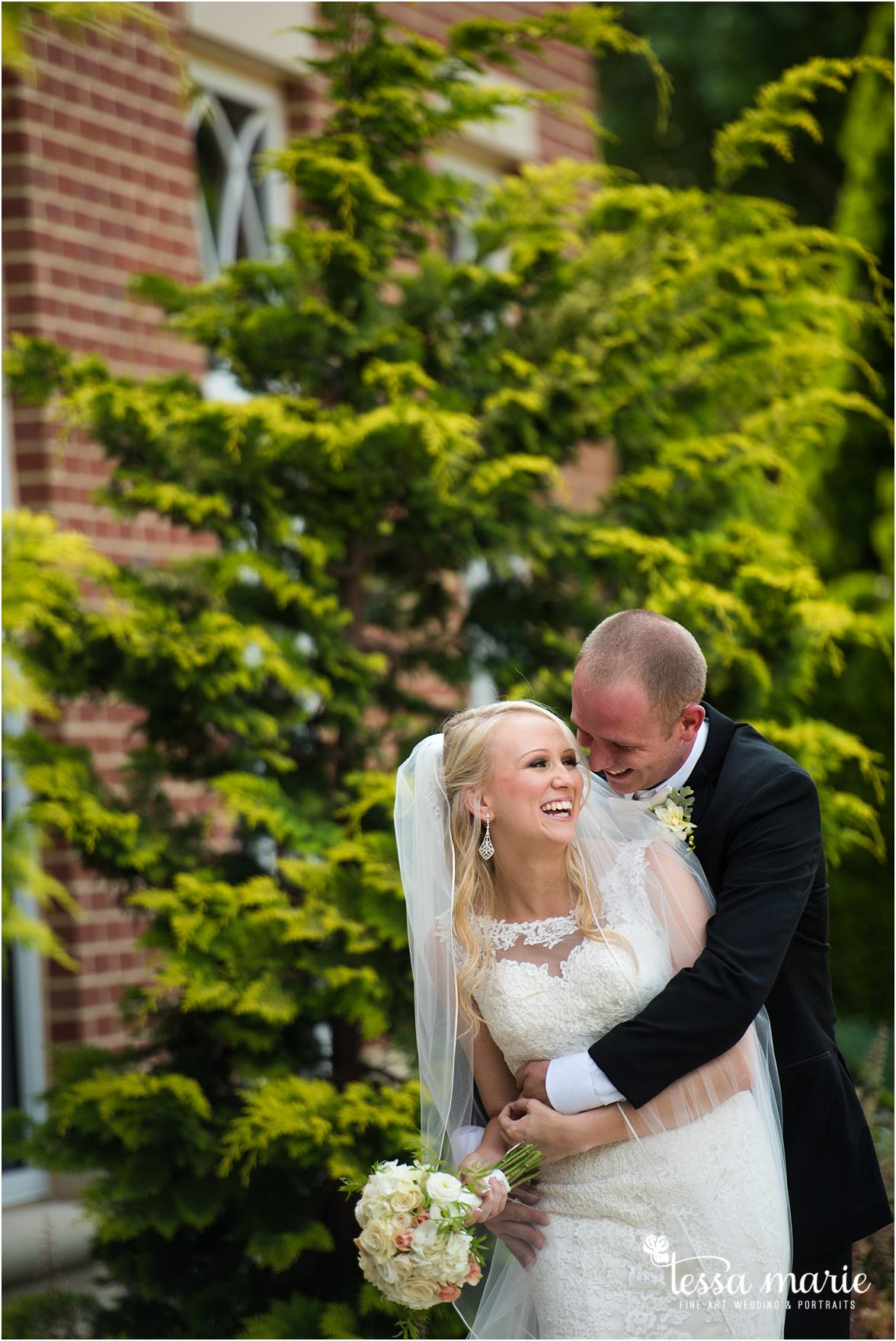 ivy_hall_Wedding_pictures_tessa_marie_weddings_0202