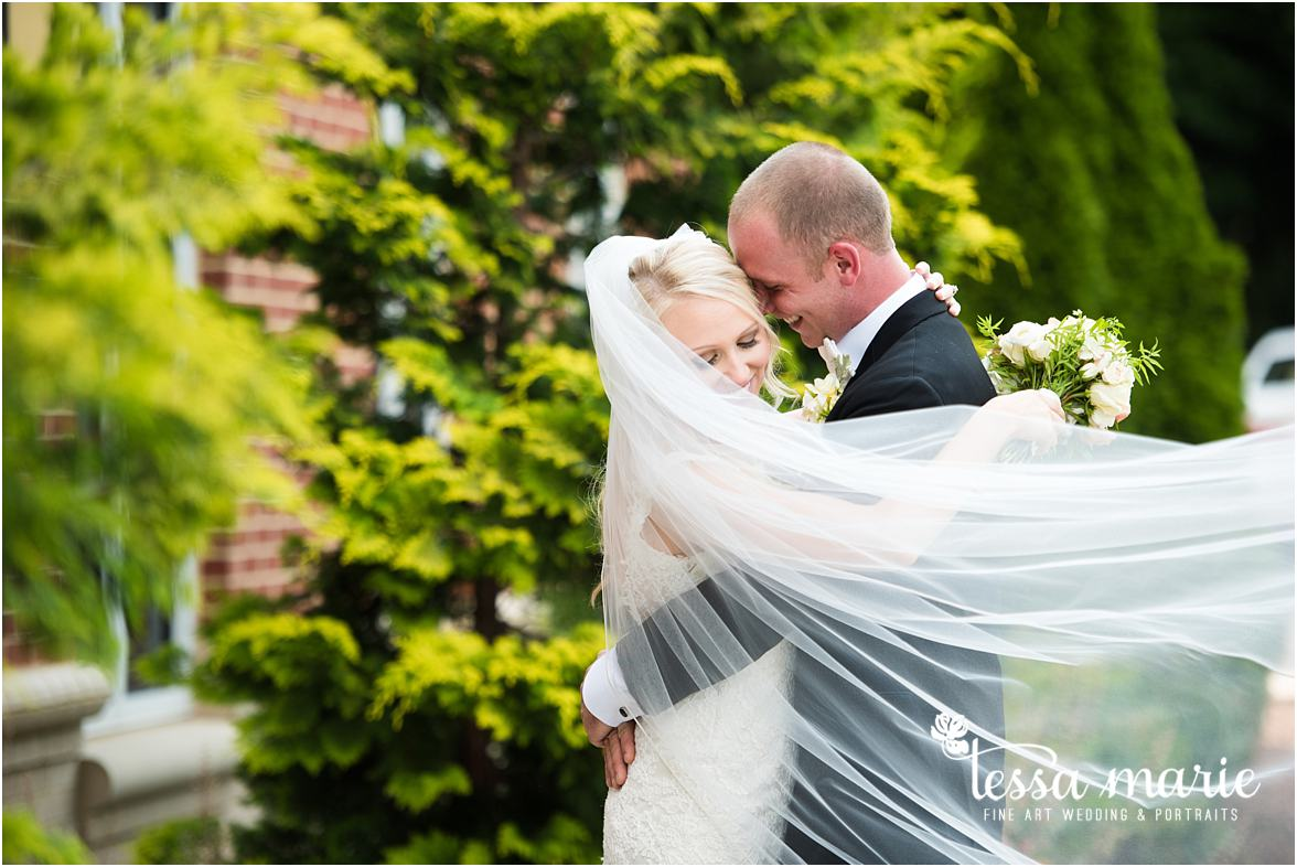 ivy_hall_Wedding_pictures_tessa_marie_weddings_0211