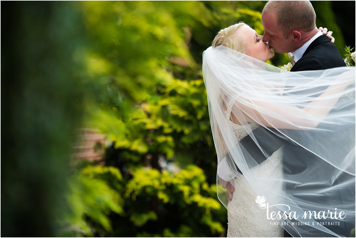 ivy_hall_Wedding_pictures_tessa_marie_weddings_0213